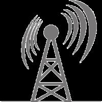 3G, 4G усилители сигнала