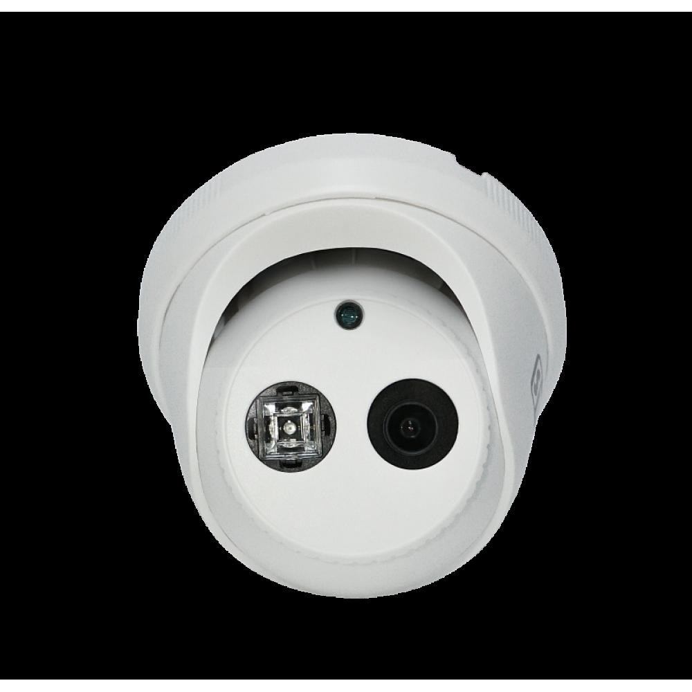 IP камера 2MP ST-171 M IP HOME H.265
